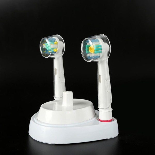 Home & Kitchen, protect, Electric, Head