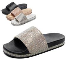 non-slip, Fashion, Jewelry, Womens Shoes
