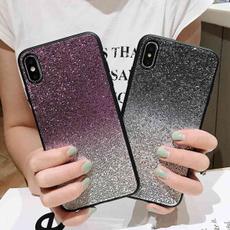 case, iphone11, DIAMOND, Jewelry