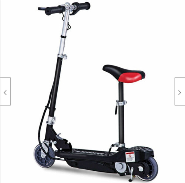 Outdoor, electricbikebicyclescooter, Electric, kidsscooter