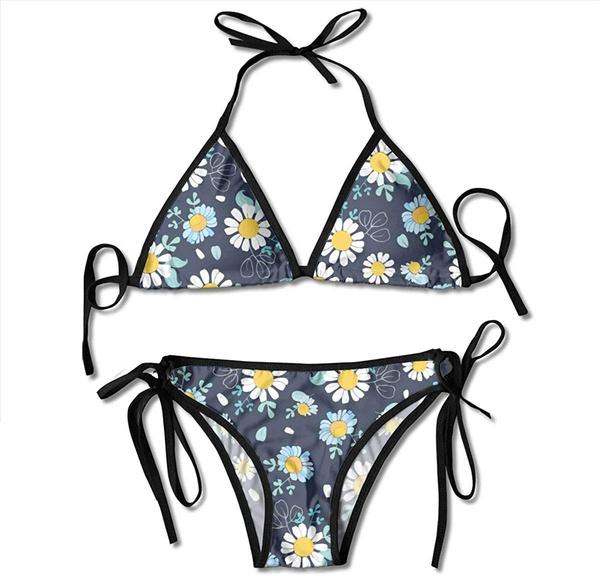bikiniswimsuitforwomen, Fashion, Womens Swimsuit, Thong