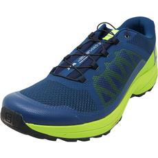 salomon, Hiking, Hombre, Ankle