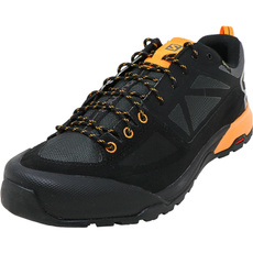 salomon, Hiking, spry, Men