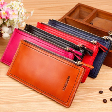 Gifts For Her, wallets for women, Fashion, case