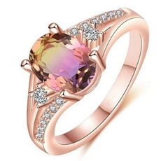 Jewelry, gold, Engagement Ring, Engagement