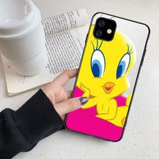 case, iphone6spower, Apple, iphonex