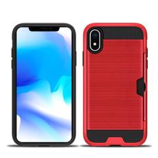 IPhone Accessories, iphone11, Fashion, iphonexsmaxcase
