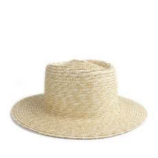 Summer, fashion women, Fashion, Beach hat