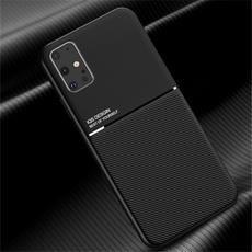 case, Cell Phone Case, samsunga01, samsungs20ultra