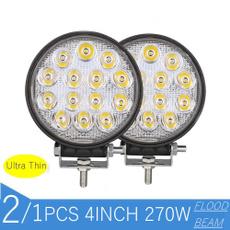 4inchledlight, led car light, floodledlight, lights