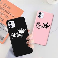 pink, case, samsungs10pluscover, Samsung