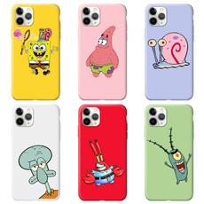 case, iphone 5, coqueiphone8plu, samsunga70case