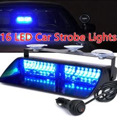 strobelightspolice, ledstrobelightkit, strobeemergencylight, led