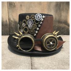 bowler hat, Fashion, Magic, weddinghat