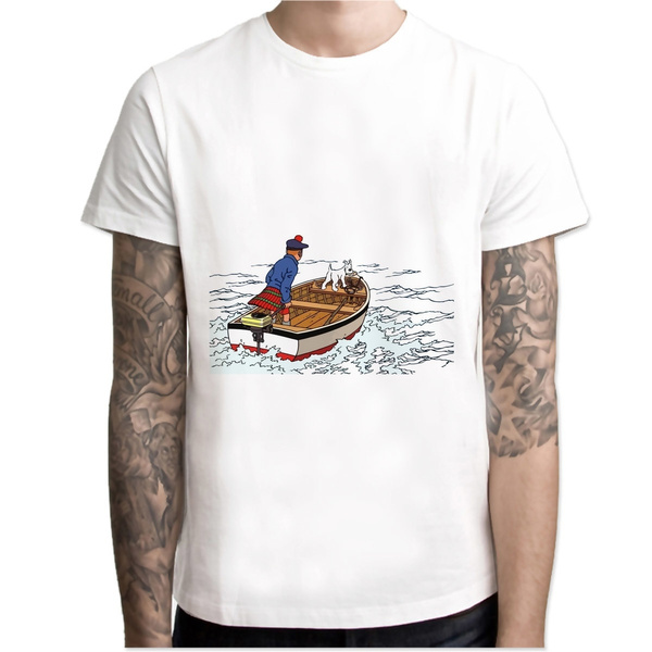 Fashion, Cotton T Shirt, Sleeve, Necks