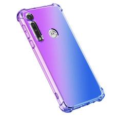 case, motoonehyper, TPU Case, Motorola