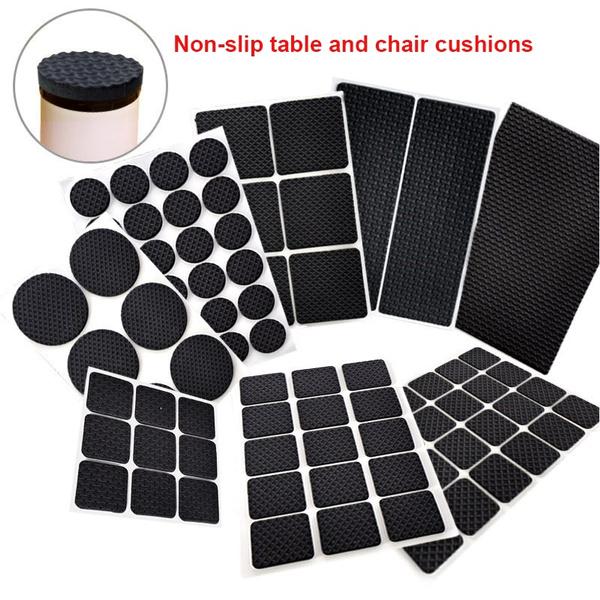 tablelegprotectionpad, nonslippad, Sleeve, Home & Living