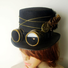 bowler hat, Fashion, weddinghat, Tea