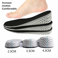 Insoles, increaseshoe, Shoes Accessories, highinsole