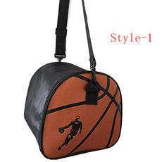 Shoulder Bags, Basketball, Sports & Outdoors, outdoorsportsshouldebag