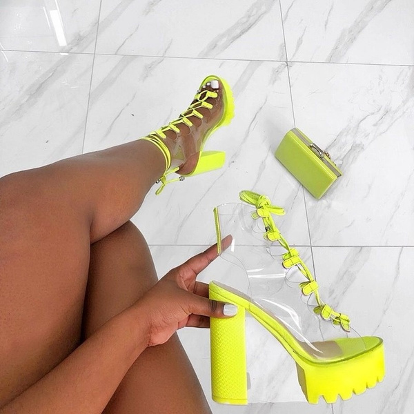 ankle boots, platformboot, High Heel Shoe, Womens Shoes