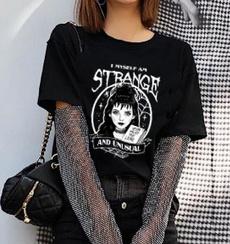 cute, Goth, Fashion, Grunge