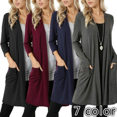 blouse, cardigan, Shirt, Sleeve
