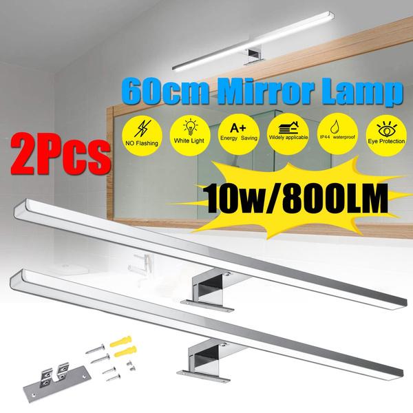 Indoor, bathroomlamp, Beauty, Waterproof