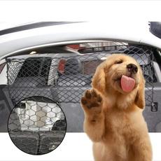 petaccessorie, Pets, petseparationfence, Pet Products