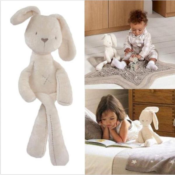 Plush Toys, rabbit, Gifts, doll