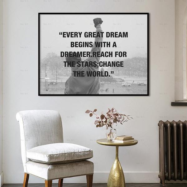 bedroom, Home Décor, Decor, life quotes