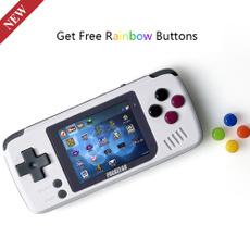 Mini, Console, handheldconsole, pocketgo