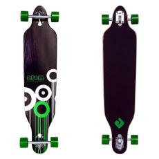 begginer, longboarding, campusskateboard, longboard
