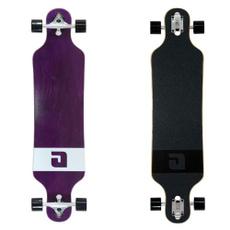 begginer, longboarding, longboard, campuscruiser