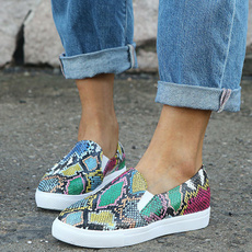 casual shoes, Sneakers, Plus Size, lazyshoe