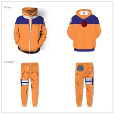uzumakinarutohoodie, narutoshirt, hooded sweater, Fashion