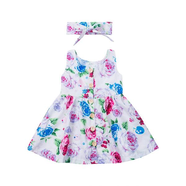 cutebabygirlsdres, infanttoddlerbabydres, Dress, kidsprincesssundres