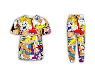 Suits, dexter, women pants suit, tracksuitstshirt