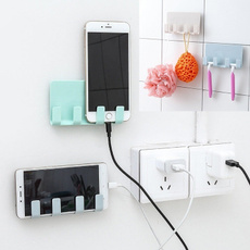 Box, Home Supplies, Tablets, chargerstand