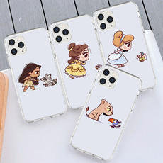 case, cute, iphone 5, huaweip20case