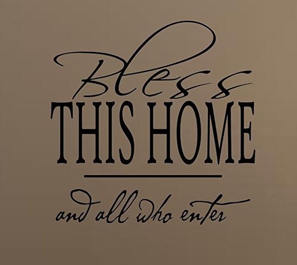 livingroomdecal, vinyldecalsticker, Home Decor, Home & Living