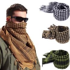 Scarves, women scarf, Winter, Shawl Wrap