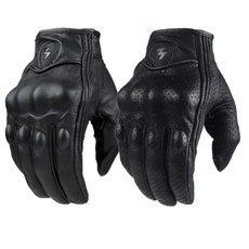 non-slip, Outdoor, Cycling, leather