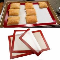 Baking, bakingsupplie, Silicone, tray