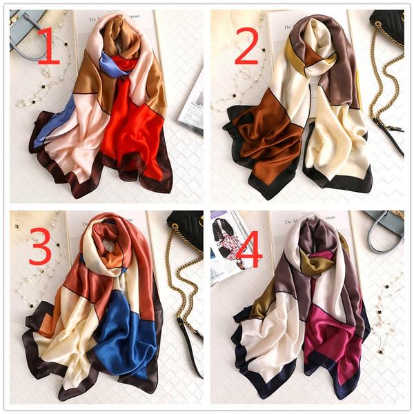 Fashion, scarf shawl, Shawl Wrap, scarves in summer