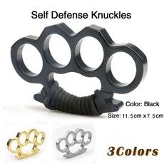 Brass, Tiger, knucklesweapon, Jewelry