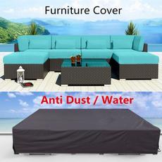 patiogardenfurniture, Outdoor, furniturecover, Waterproof