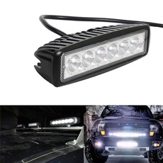drivinglamp, offroadsuvboatatvjeep4x4wd, lightbar, ledspotlightbulb