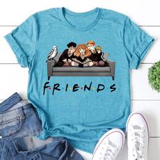 femaletop, Plus Size, Shirt, Sleeve