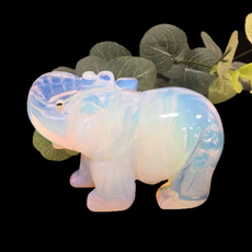 Craft, Home Decor, Gifts, Collectible Figurines